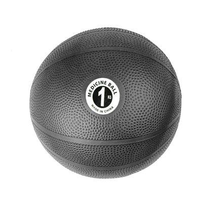 Picture of Mad Fitness: 1Kg PVC Medicine Ball (FMEDBALLP1)