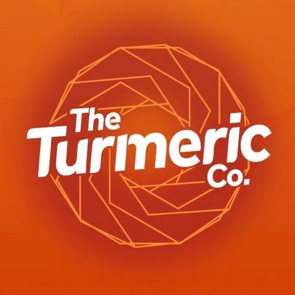 Picture for brand The Turmeric Company