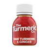 Picture of The Turmeric Company 35g Shots (12 x 35g shots)
