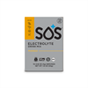 Picture of SOS Hydrate (10 sachet box)