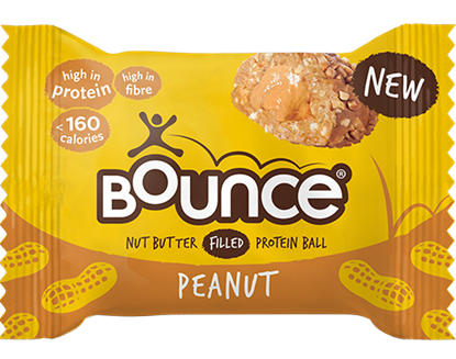 Picture of Bounce Balls - Box (12 Balls)