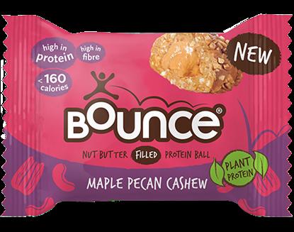 Picture of Bounce Vegan Balls - Box (12 Balls)