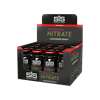Picture of SIS Performance Nitrate Shot - 12 x 60ml Bottles