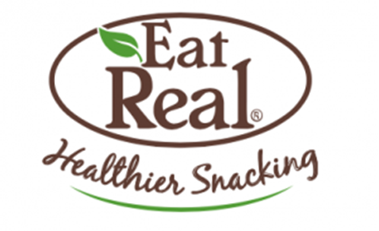 Picture for brand Eat Real