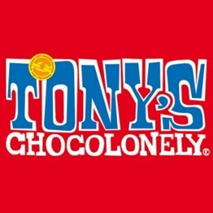 Picture for brand Tonys Chocolonely