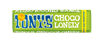 Picture of Tony's Chocolonely Small Bar (35 x 47g Bars)