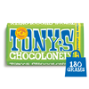 Picture of Tony's Chocolonely Large Bar (15 x 180g Bars)