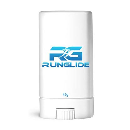Picture of Runglide Anti Chafe Balm 45g