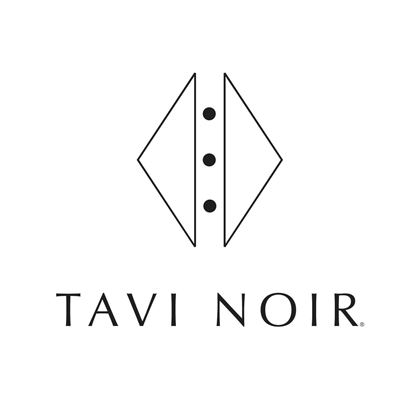 Picture for brand Tavi Noir
