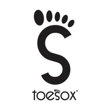 Picture for brand Toe Sox