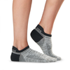 Picture of Tavi Noir: Parker Spin Cycle Socks