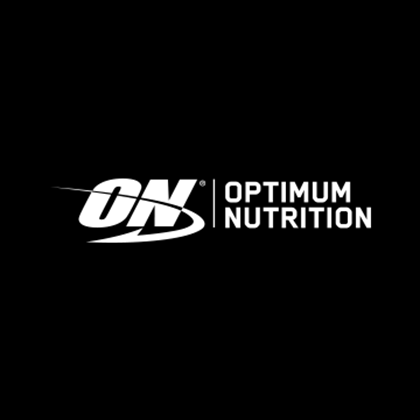 Picture for brand Optimum Nutrition