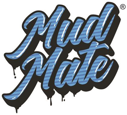 Picture for brand Mud Mate
