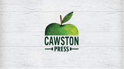 Picture for brand Cawston Press