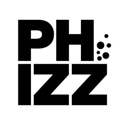 Picture for brand PHIZZ