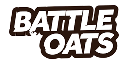 Picture for brand Battle Oats