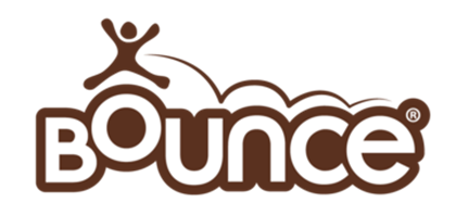 Picture for brand Bounce