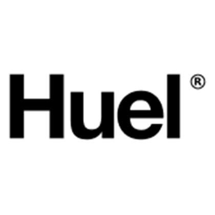 Picture for brand Huel