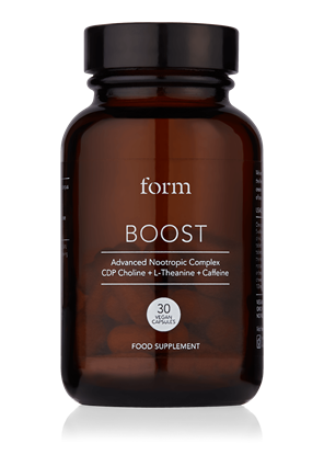 Picture of Form Boost (30 capsules)