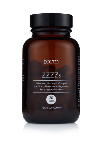 Picture of Form ZZZZ's (30 capsules)