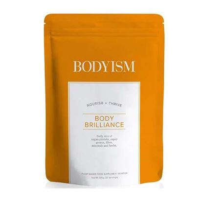 Picture of Bodyism: Body Brilliance 300g / 30 servings
