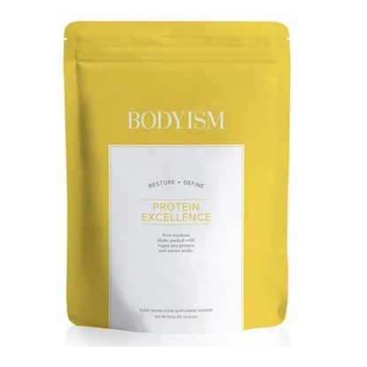Picture of Bodyism: Protein Excellence 500g / 25 servings
