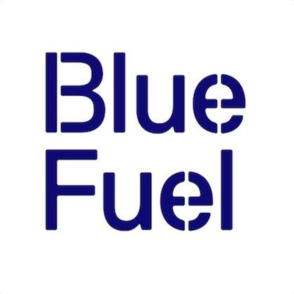 Picture for brand Blue Fuel