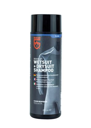 Picture of McNett Wet & Dry Suit Shampoo - 250ml