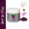 Picture of Beet It Sports Nitrate 8000 (210g Tub)
