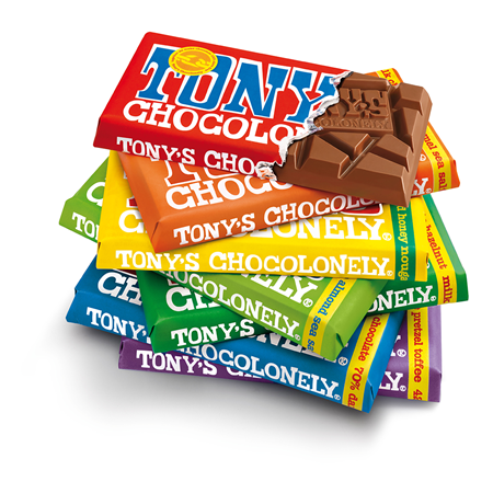 Picture for category Chocolate Bars