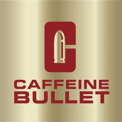 Picture for brand Caffeine Bullet
