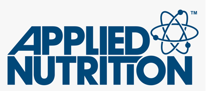 Picture for brand Applied Nutrition