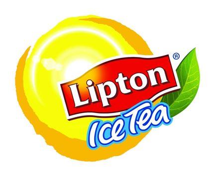 Picture for brand Lipton Ice Tea
