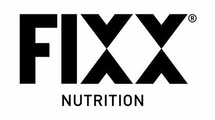 Picture for brand Fixx