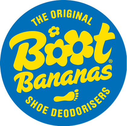 Picture for brand Boot Bananas
