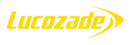 Picture for brand Lucozade